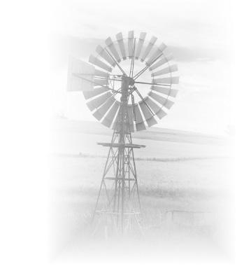 north-queensland-windmill