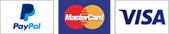 paypal-mastercard-visa