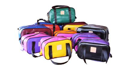 pvc-bags